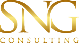 Logo SNG Consulting